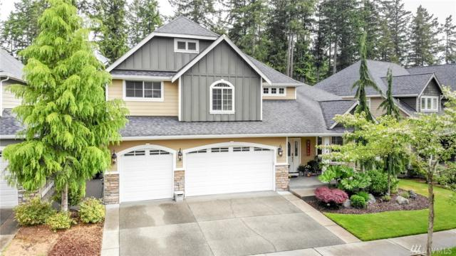 3948 Cameron Dr NE, Lacey, WA 98516 (#1460109) :: Keller Williams - Shook Home Group