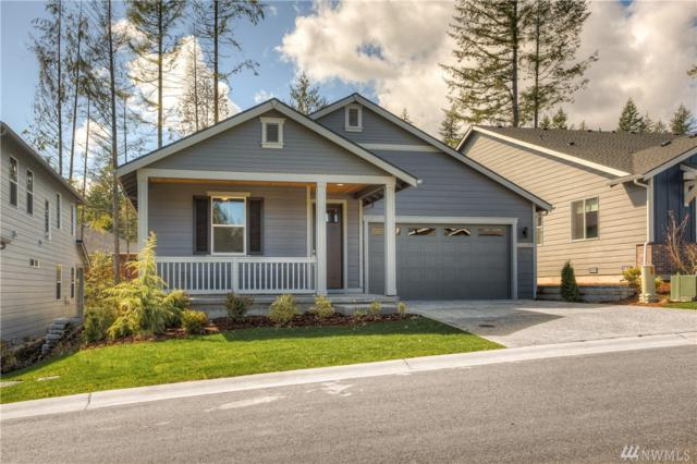 4655 Keppel (Lot 156) Lp SW, Port Orchard, WA 98367 (#1460116) :: Kimberly Gartland Group