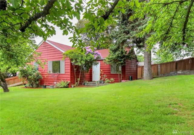 4823 La Hal Da Ave NE, Tacoma, WA 98422 (#1460121) :: Ben Kinney Real Estate Team