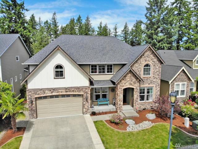 3878 Cameron Dr NE, Lacey, WA 98516 (#1460135) :: Keller Williams - Shook Home Group