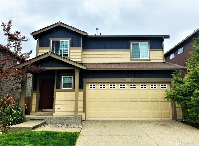 3113 Harrier St NE, Lacey, WA 98516 (#1460137) :: The Robert Ott Group