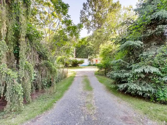 15528 88th St SE, Snohomish, WA 98290 (#1460141) :: Record Real Estate