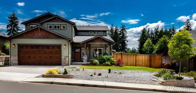 2117 NE Poseidon Ct, Poulsbo, WA 98370 (#1460146) :: The Royston Team