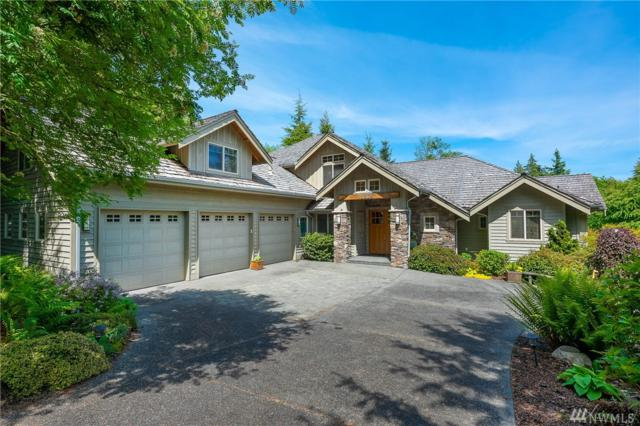 8808 Wood Duck Wy, Blaine, WA 98230 (#1460159) :: The Royston Team