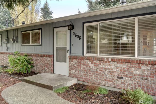 3608-3610 Grandview Dr W, University Place, WA 98466 (#1460160) :: Homes on the Sound