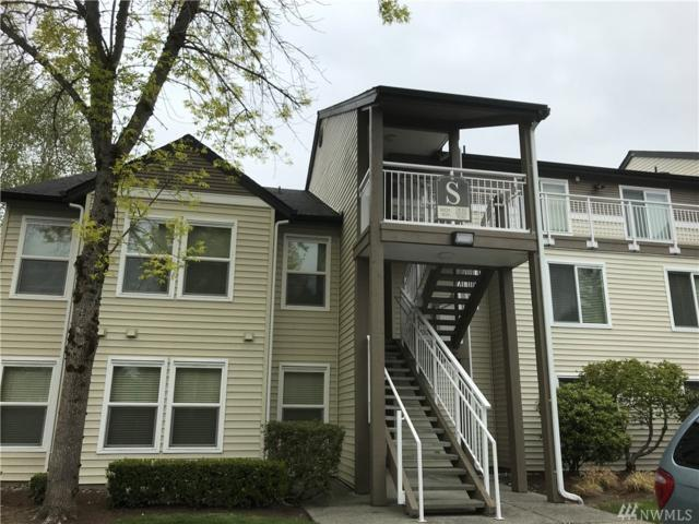 12303 Harbour Point Blvd S302, Mukilteo, WA 98275 (#1460168) :: Priority One Realty Inc.