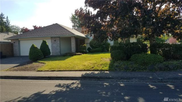 13318 NE 2nd Ct,, Vancouver, WA 98685 (#1460173) :: Kimberly Gartland Group