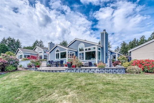 6879 Starboard Lane, Gig Harbor, WA 98335 (#1460182) :: TRI STAR Team | RE/MAX NW