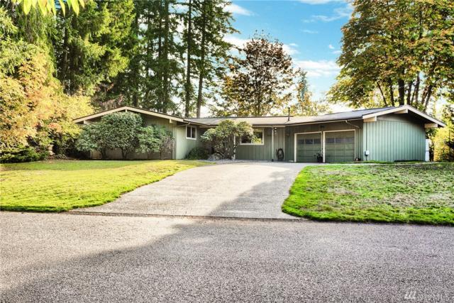 6921 5th Ct SE, Olympia, WA 98503 (#1460189) :: Real Estate Solutions Group