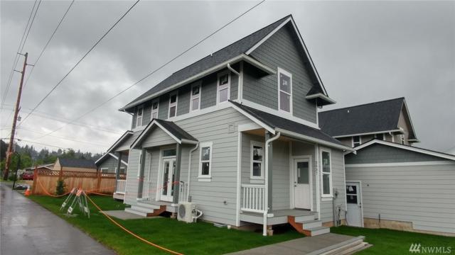 2537 Xenia St, Bellingham, WA 98229 (#1460192) :: Ben Kinney Real Estate Team