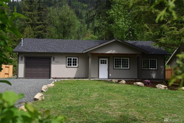 7912 Oregon Trail, Maple Falls, WA 98266 (#1460194) :: Kimberly Gartland Group