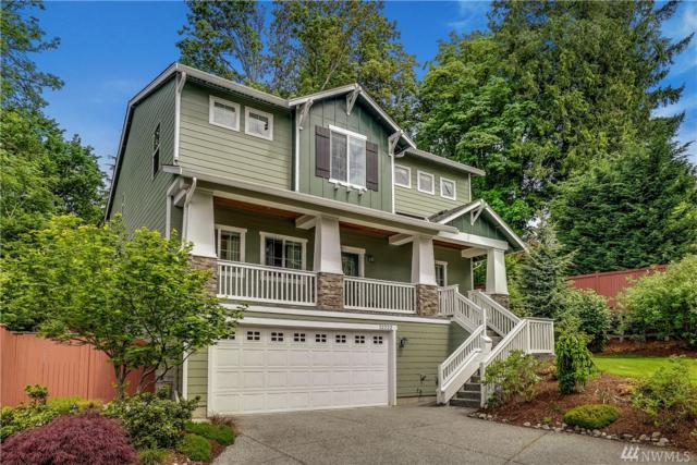 12222 NE 203rd St, Bothell, WA 98011 (#1460199) :: Costello Team