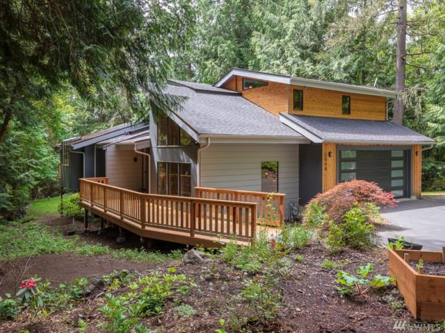 5008 62nd Ave NW, Gig Harbor, WA 98335 (#1460202) :: Real Estate Solutions Group