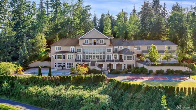 26408 NE 70th St, Redmond, WA 98053 (#1460207) :: Platinum Real Estate Partners