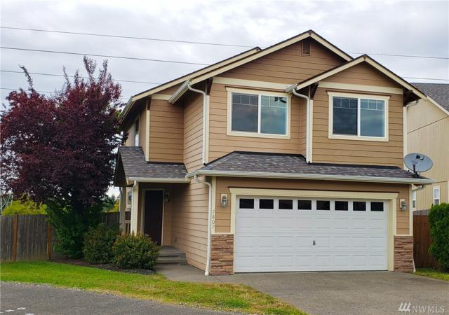 7807 146th St Ct E, Puyallup, WA 98375 (#1460217) :: Homes on the Sound