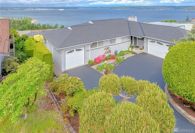 5556 Beverly Ave NE, Tacoma, WA 98422 (#1460228) :: Ben Kinney Real Estate Team