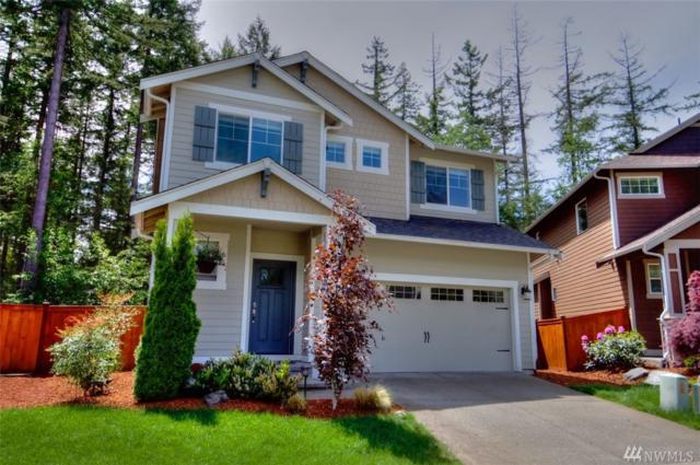 4139 Cameron Lane NE, Lacey, WA 98516 (#1460230) :: Kimberly Gartland Group