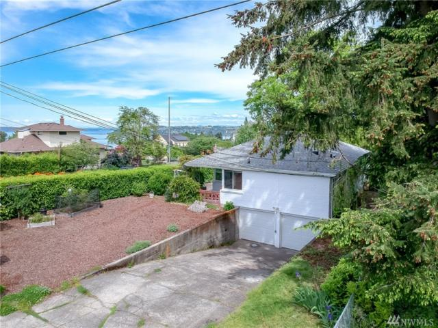 3602 N 30th St, Tacoma, WA 98407 (#1460233) :: Keller Williams Realty