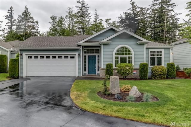 608 Creekbend Lane, Bellingham, WA 98226 (#1460235) :: Keller Williams Realty Greater Seattle