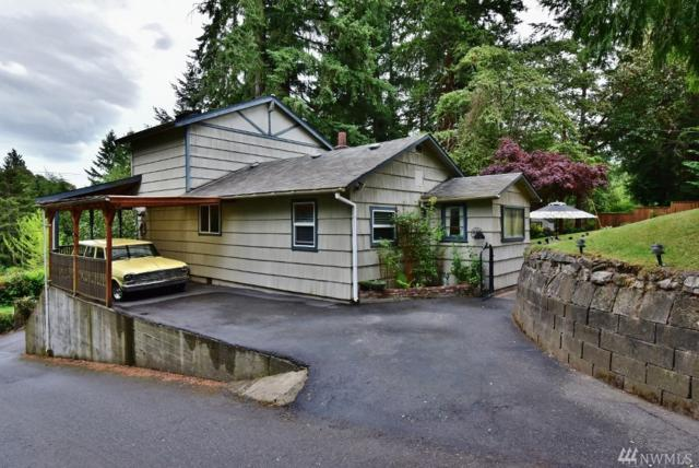 2631 Rocky Point Rd NW, Bremerton, WA 98312 (#1460242) :: The Kendra Todd Group at Keller Williams