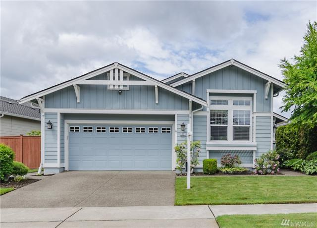 8721 Bainbridge Lp NE, Lacey, WA 98516 (#1460246) :: Costello Team