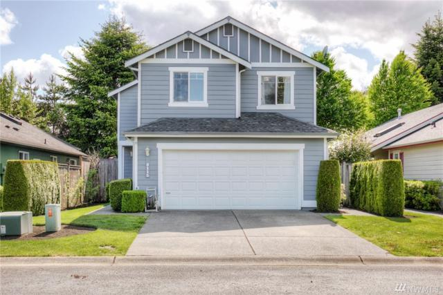 8115 Westcott Lane SE, Tumwater, WA 98501 (#1460252) :: Kimberly Gartland Group
