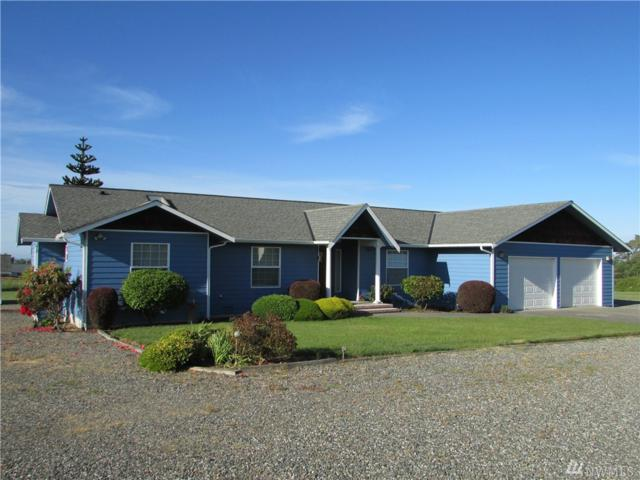 86 Pearl Place, Sequim, WA 98382 (#1460253) :: Homes on the Sound