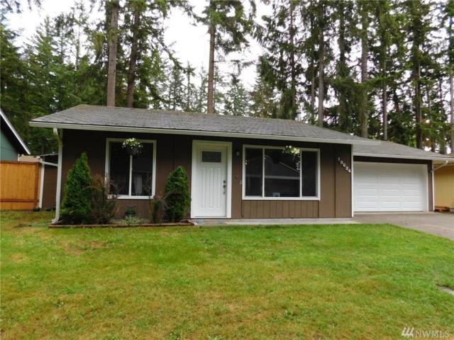 19634 SE 259th St, Covington, WA 98042 (#1460258) :: Real Estate Solutions Group