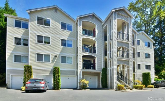 10721 Valley View Rd B301, Bothell, WA 98011 (#1460259) :: Better Properties Lacey