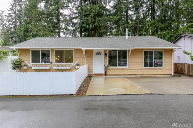 26653 Timberlane Dr SE, Covington, WA 98042 (#1460262) :: The Kendra Todd Group at Keller Williams