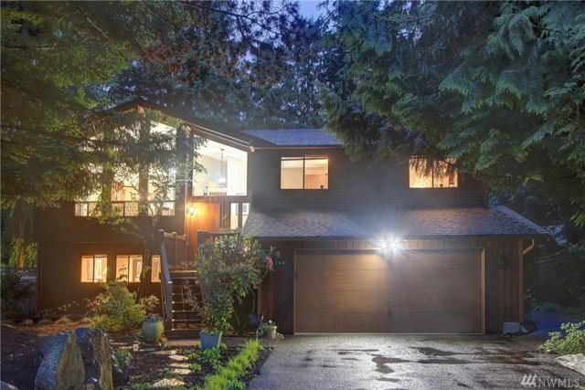 4204 242nd St SW, Mountlake Terrace, WA 98043 (#1460272) :: Homes on the Sound