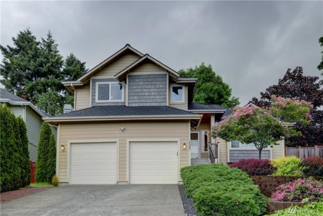 2533 S 354th St, Federal Way, WA 98003 (#1460273) :: Kimberly Gartland Group