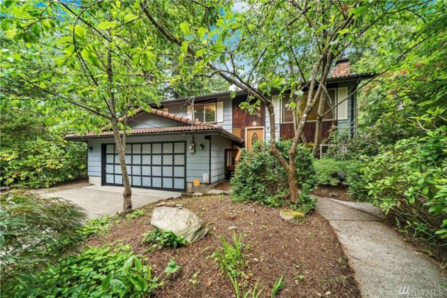 456 Bulldog St SE, Lacey, WA 98503 (#1460276) :: Platinum Real Estate Partners