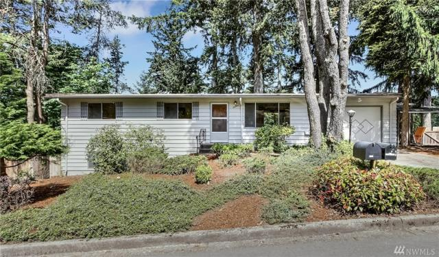 3804 S 305th Place, Auburn, WA 98001 (#1460277) :: Real Estate Solutions Group