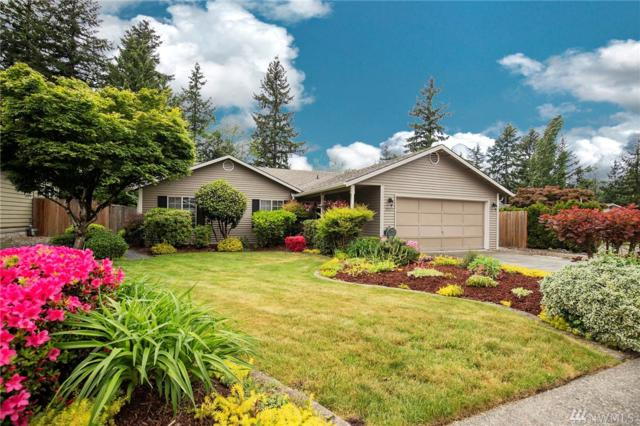 35711 23rd Place S, Federal Way, WA 98003 (#1460285) :: Kimberly Gartland Group