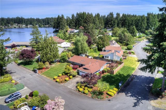 4204 Lorna Ct SE, Olympia, WA 98503 (#1460287) :: Kimberly Gartland Group