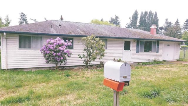 1131 Forest Glen Rd, Oak Harbor, WA 98277 (#1460301) :: Record Real Estate