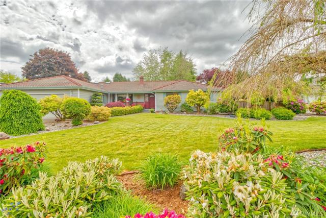 2815 45th Lp SE, Olympia, WA 98501 (#1460303) :: Better Homes and Gardens Real Estate McKenzie Group