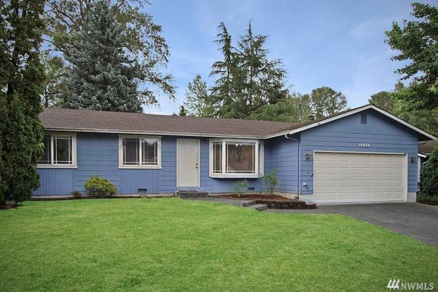 15212 111th Ave NE, Bothell, WA 98011 (#1460304) :: Keller Williams Realty