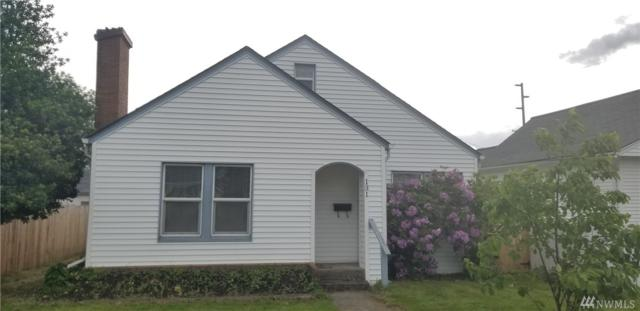 131 SW Cascade Ave, Chehalis, WA 98532 (#1460306) :: Homes on the Sound