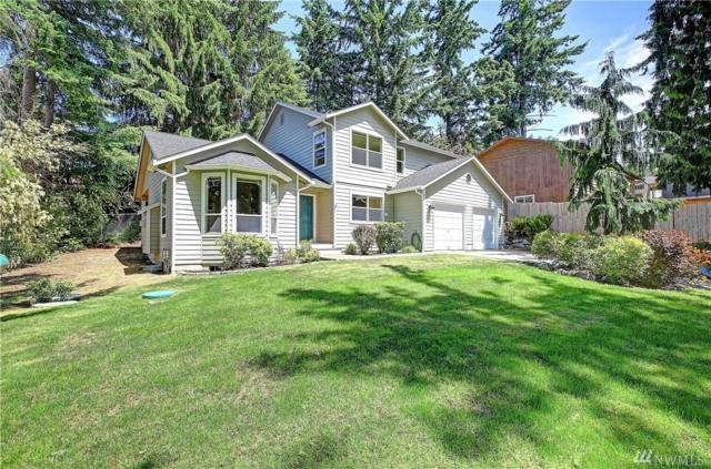349 Selkirk Dr, Camano Island, WA 98282 (#1460314) :: Ben Kinney Real Estate Team