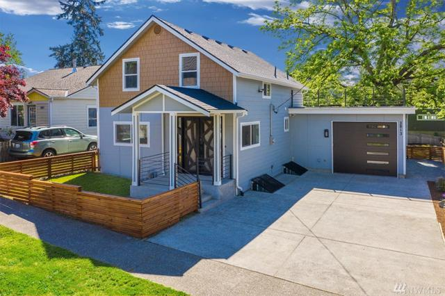 3813 19th Ave SW, Seattle, WA 98106 (#1460323) :: The Kendra Todd Group at Keller Williams
