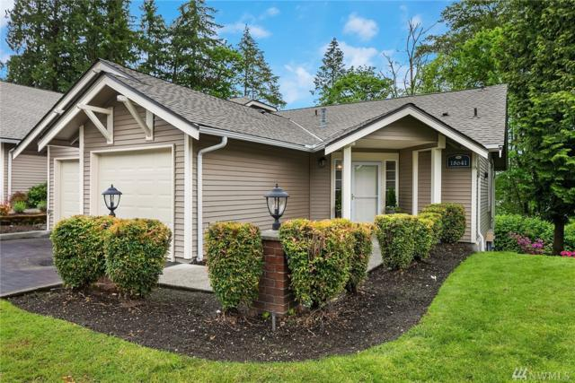 18641 NE 55th Wy, Redmond, WA 98052 (#1460348) :: Ben Kinney Real Estate Team