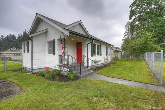 6611 S Gove St, Tacoma, WA 98409 (#1460358) :: Kimberly Gartland Group