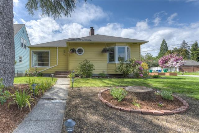 805 Governor Stevens Ave SE, Olympia, WA 98501 (#1460363) :: Real Estate Solutions Group