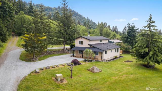 2578 E Blackburn Rd, Mount Vernon, WA 98274 (#1460367) :: The Royston Team