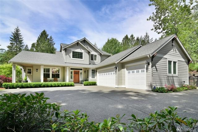 13520 Crescent Valley Dr NW, Gig Harbor, WA 98332 (#1460369) :: TRI STAR Team | RE/MAX NW