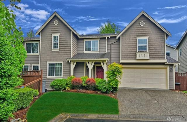 18309 39th Dr SE, Bothell, WA 98012 (#1460370) :: TRI STAR Team | RE/MAX NW