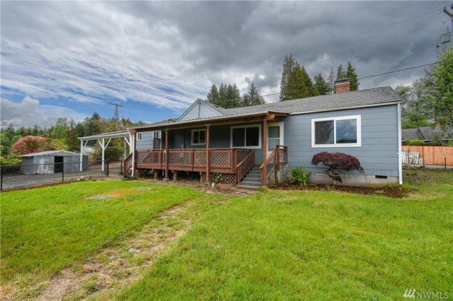 2201 Holcomb Lp, Kelso, WA 98626 (#1460385) :: The Kendra Todd Group at Keller Williams