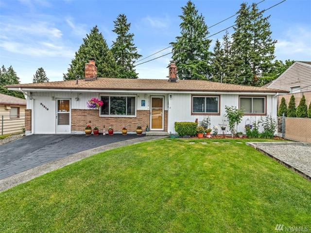 21210 31st Ave S, SeaTac, WA 98198 (#1460387) :: Homes on the Sound